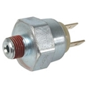 Picture of 2 Pin Brake Light Switch
