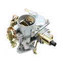Picture of 30 PICT1 Carburettor Manual Choke Beetle/Type2/Split Single Port