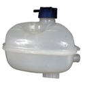 Picture of Coolant Reservoir Type 25 1900cc to 2100cc 1983 to 1992