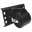 Picture of Gearbox mount T25