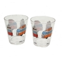 Picture of Polycarbonate Tumblers (2-Pack)