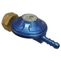 Picture of Butane Gas regulator 28mbar, 8mm nozzle