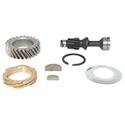 Picture of Crank installation kit, EMPI, Inc. Dizzy driveshaft