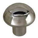Picture of Billet Gear knob