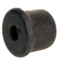 Picture of Fuel Pipe Grommet Through Chassis