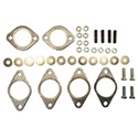 Picture of Fitting Kit Vintage Speed Heater Style Exhaust Systems