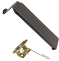 Picture of Accelerator Pedal Bundle Type 2 1968 - 1972