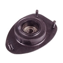 Picture of Strut top mount 1302/03 1970-73