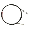 Picture of Heater Cable, T2 55-67 5750mm walkthrough