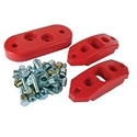 Picture of Beetle Urethane Gearbox Mounts