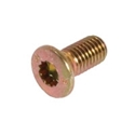 Picture of Screw counter sunk, M8x18