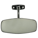Picture of Interior mirror T2 1964-67