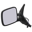 Picture of Wing Mirror, LHD, Left, Electric, Heated, T4 90-03