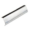 Picture of Clip for chrome plastic window insert trim