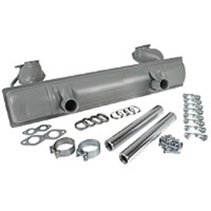 Picture of Exhaust Extra value kit T1 1200cc 1963>