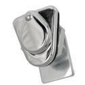 Picture of Lock Assy, Fuel Door,03/55-66 T2 Inc. Seal