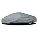 Picture of Deluxe Ghia Car Cover EMPI