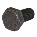 Picture of Bolt.T25 80-92, Rear Wheel Bearing