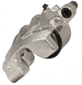 Picture of ATE Front Brake Caliper Nearside (Left) VW T25 1986–1992