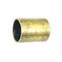 Picture of Bush, Clutch Operating Shaft right, T1 72>/ T2 76>/ T25