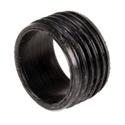 Picture of Clutch Operating Shaft Rubber Bush