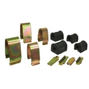 Picture of Anti Roll Bar Mount Kit, 8/65- T1 Ball Joint, 1 KIT PER CAR
