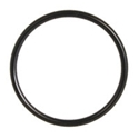Picture of Coolant pipe O Ring VW T25 1900cc, 2100cc 1985–1992