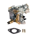 Picture of Carburettor, 30/31 PICT 1, Dual Arm, With Cut-off