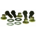 Picture of 12-Piece Fitting Kit for JK Caliper Kit VW T2 Bay 1970–1972