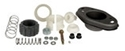 Picture of Gear Stick Selector Repair Kit (Large)