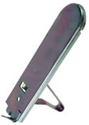 Picture of Accelerator Pedal, RHD, as original, T1 12/65-79 >