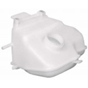 Picture of Coolant Reservoir VW T25 1900,2100cc Watercooled 1985–1992