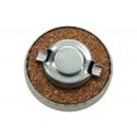Picture of Fuel Filler Cap ( Non Locking)