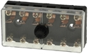 Picture of Auxilliary Fuse Box (6 Way)