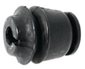 Picture of Rubber stop for shock absorber, Each 1302/03 -73 >