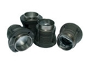 Picture of Barrel & Piston Kit, 2110cc, 82x90.5 long stroke, Repro