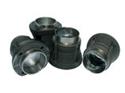 Picture of Barrel & Piston Kit, 2110cc, 82x90.5 long stroke, Repro