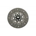 Picture of Clutch Centre plate 180mm