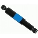 Picture of Front Shock Absorber