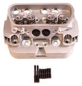 Picture of Cylinder Head 1600cc Twin Port Complete