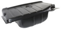 Picture of Beetle Fuel tank, 1.2-1.6, 8/67-, Best quality