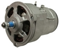 Picture of Alternator 70 Amp with Open Top Design