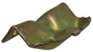 Picture of Engine Lid Catch Plate