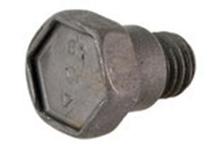 Picture of Bolt Engine lid spring
