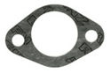 Picture of Oil Filler Pipe to Case Gasket 1700-2000cc