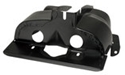 Picture of Cylinder Head Cover Set Single Port Black not 1200CC