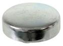 Picture of Core Plug