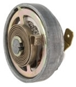 Picture of 6 Volt Choke Element