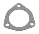 Picture of Gasket, large flange