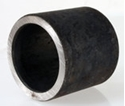 Picture of Rear Axle Spacer Tube